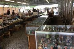 Johnsville_Indoor_Auction-Dolls-e1499275468528