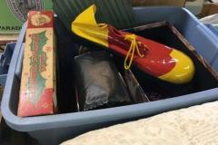 Ronlad_mcdonald_shoe_box_lot-e1499272730589