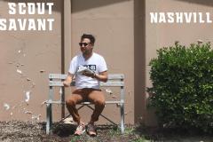 ScoutSavant_video2