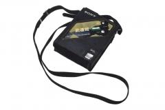Sony-DD-100-Walkman-e1499275318328