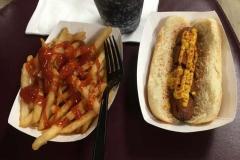 american_legion_fine_dining_johns_custom_hotdog_funkstown_maryland_auction-e1499276219603