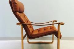 dahlqvist-chair