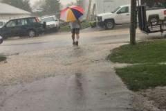 howard-county_rain-e1501252430700