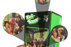 nut_dispenser_party-e1499275369234